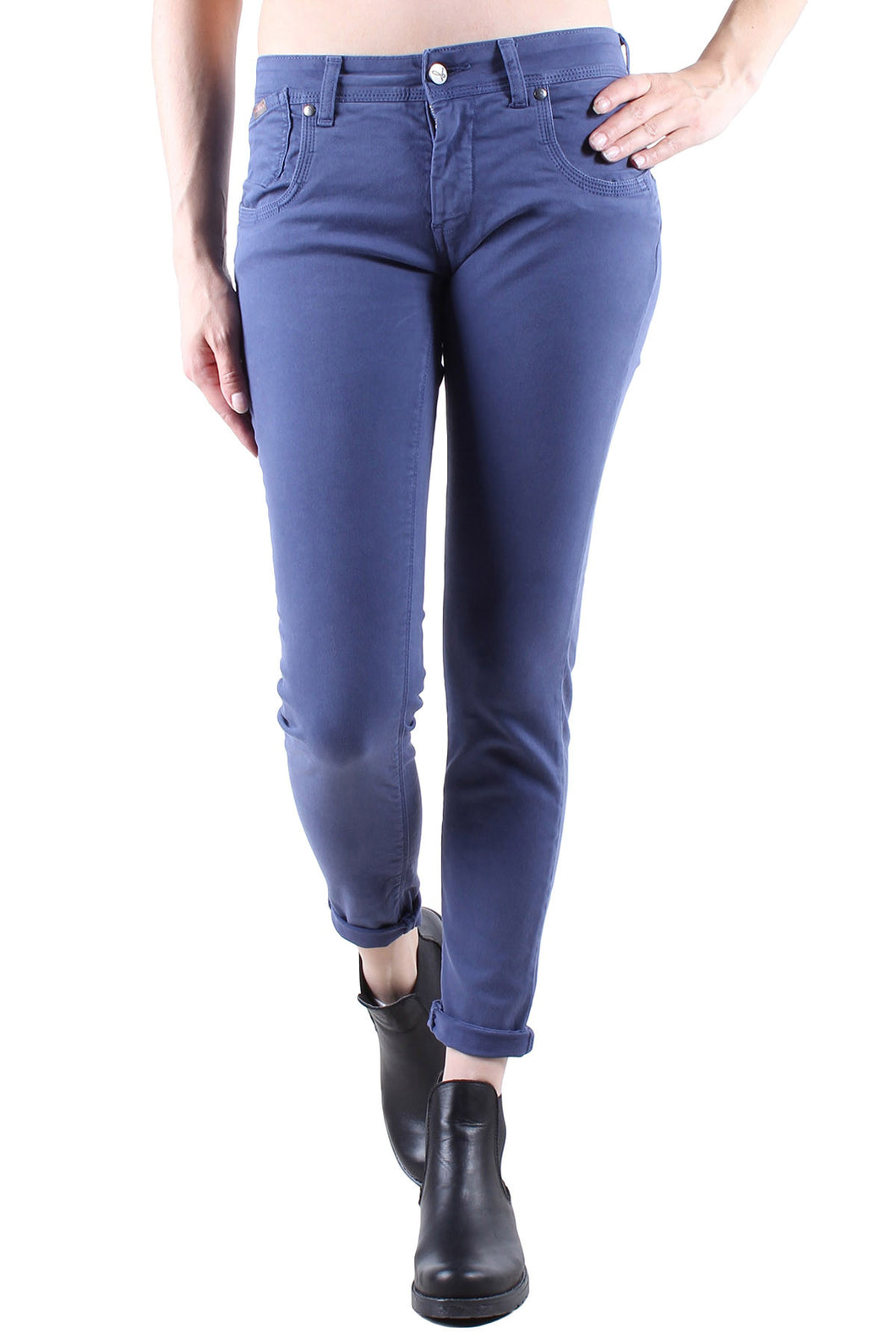 Sexy Woman  Women Trousers - SisBrothers