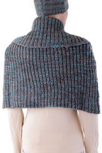 Load image into Gallery viewer, Ermanno Scervino  Women Scarve - SisBrothers