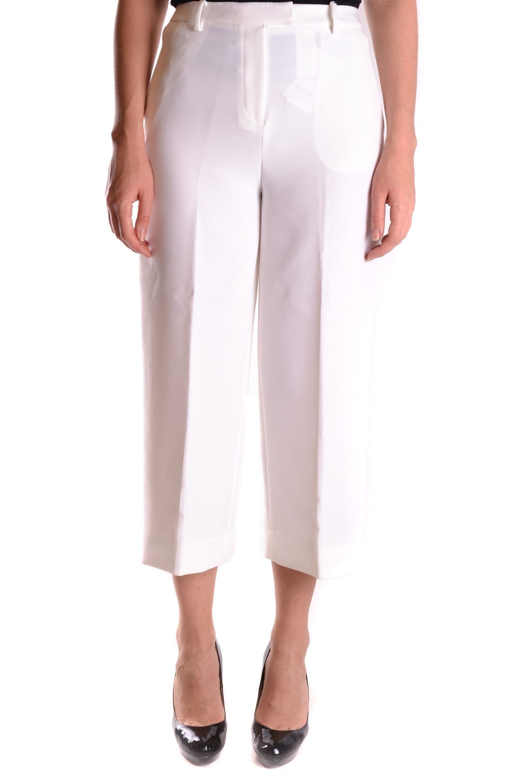 Michael Kors  Women Trousers - SisBrothers