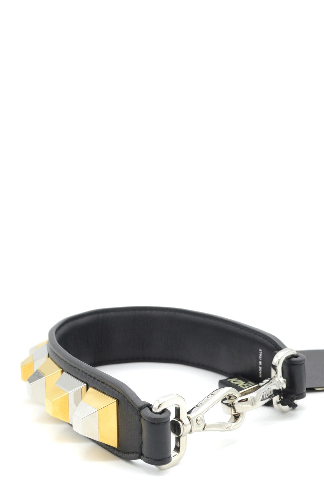 Fendi  Women Belt - SisBrothers