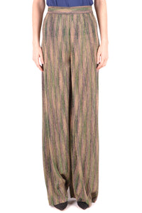 Missoni   Women Trousers - SisBrothers