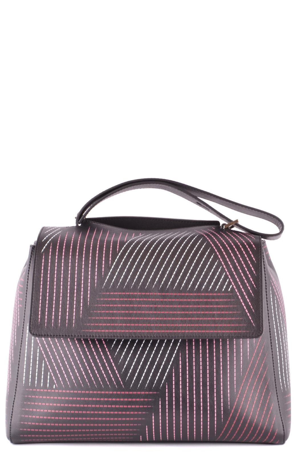 Orciani  Women Bag - SisBrothers