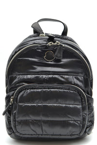 Moncler  Women Bag - SisBrothers