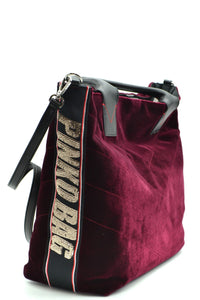 Pinko  Women Bag - SisBrothers