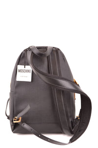 Moschino  Women Bag - SisBrothers