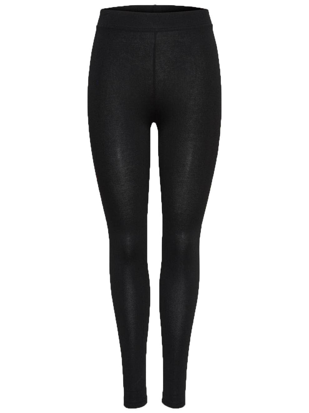 Only  Women Leggins - SisBrothers