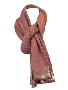 Only  Women Scarve - SisBrothers