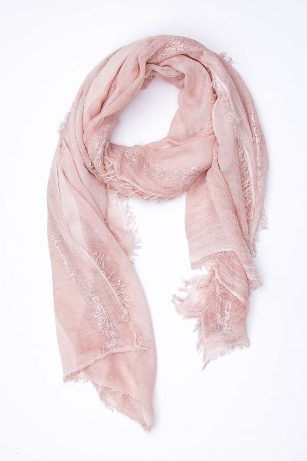 One.0  Women Scarve - SisBrothers