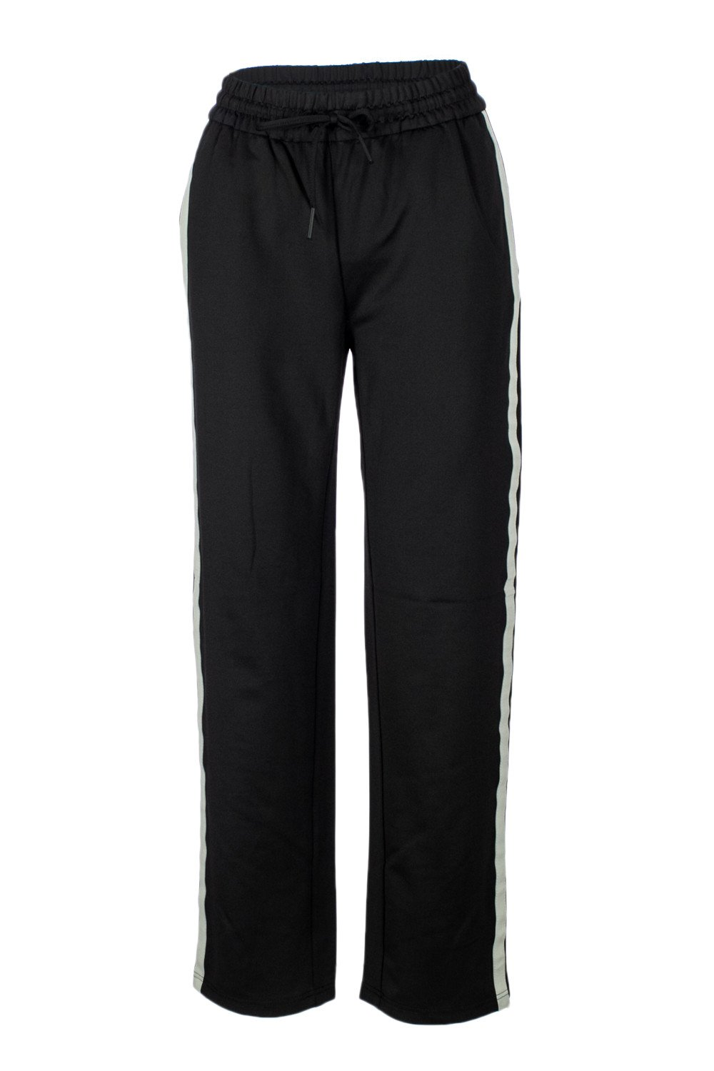 Only  Women Trousers - SisBrothers