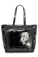 Load image into Gallery viewer, Calvin Klein  Women Bag - SisBrothers