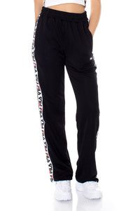 Fila  Women Trousers - SisBrothers