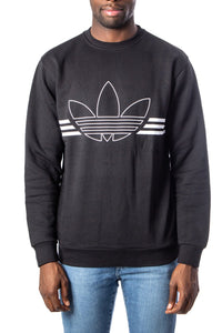 Adidas Men Sweater - SisBrothers