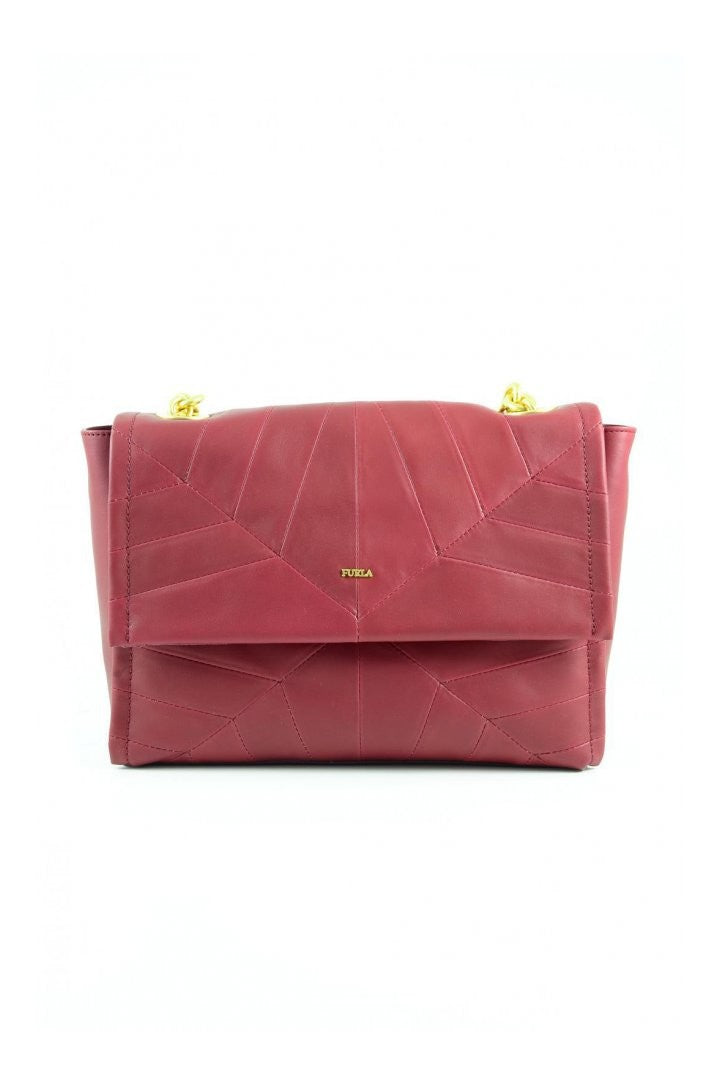 Furla  Women Bag - SisBrothers