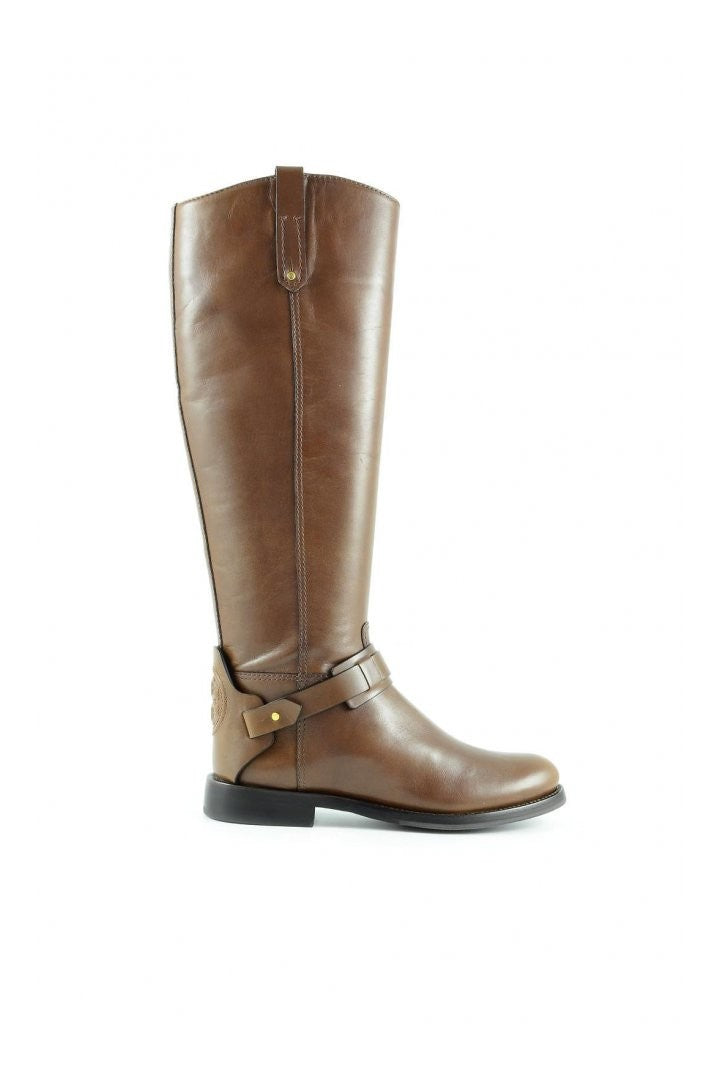 Tory Burch Women Boots - SisBrothers
