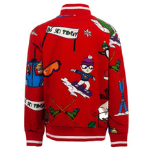 Load image into Gallery viewer, Dolce & Gabbana Sweatshirt Boy - SisBrothers
