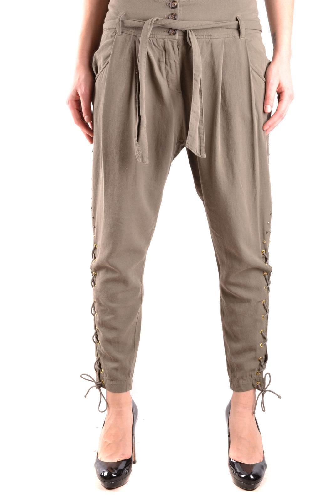 Trousers Pinko - SisBrothers