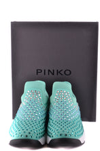 Load image into Gallery viewer, Shoes Pinko - SisBrothers