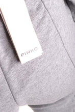 Load image into Gallery viewer, Trousers Pinko - SisBrothers