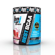 Best-BCAA-Watermelon-Ice