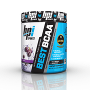 Best-BCAA-Grape