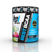 Best-BCAA-Sour-Candy