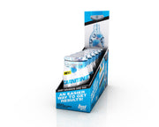 Carnitine Liquid Water Enhancers - 6 Count Box