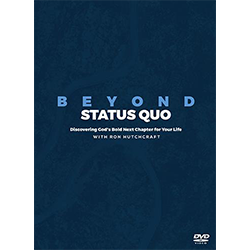 BEYOND STATUS QUO 6 DVD SET