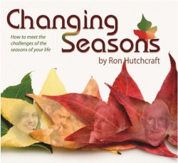 CHANGING SEASONS 6 CD SET