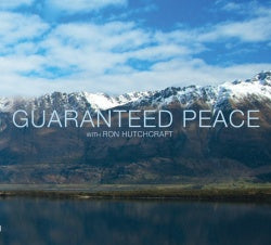 GUARANTEED PEACE 6 CD SET