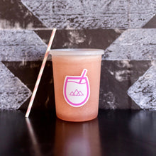 Frosé From Away - Bundle ToGo