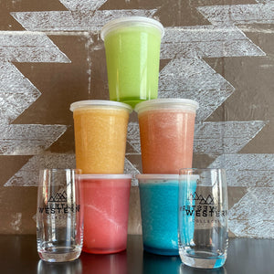 Slush Collection Gift Set