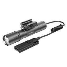 Load image into Gallery viewer, HC3  Motion-Sensing 100 Lumens LED Visor Clip Headlamp