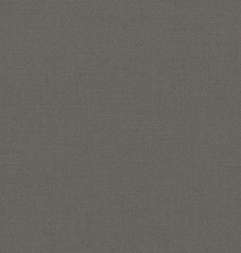 Bella Solids Etchings Slate Yardage 9900-170
