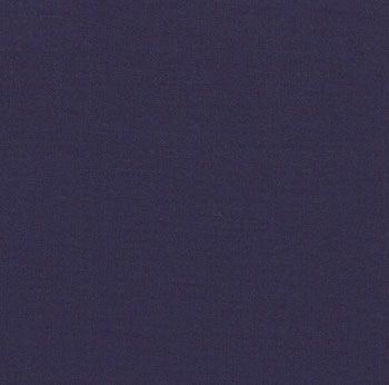 Bella Solids American Blue Yardage 9900-174