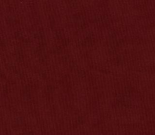 Bella Solids Burgundy Yardage 9900-18