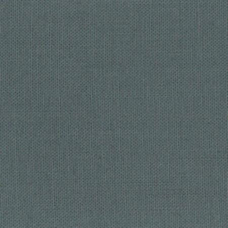 Bella Solids Graphite Yardage 9900-202