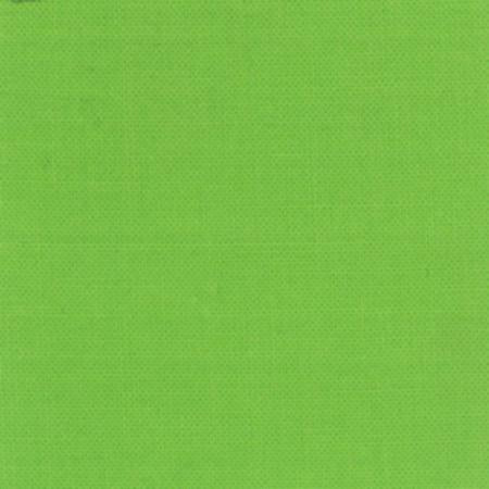 Bella Solids Sprout Yardage 9900-267
