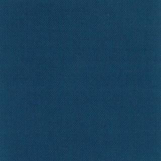 Bella Solids Prussian Blue Yardage 9900-271