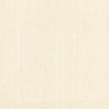 Bella Solids Muslin Unbleached Yardage 9900-285