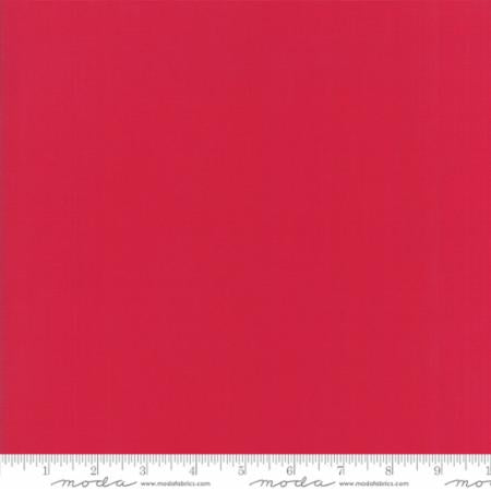 Bella Solids Lipstick Yardage 9900-340