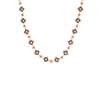 PALAZZO DUCALE NECKLACE