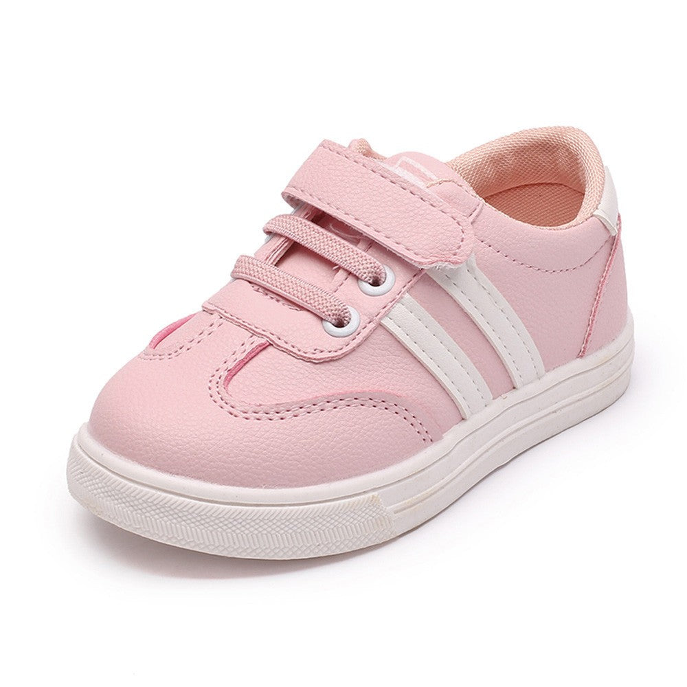 Fashion Sneaker Girls Shoes