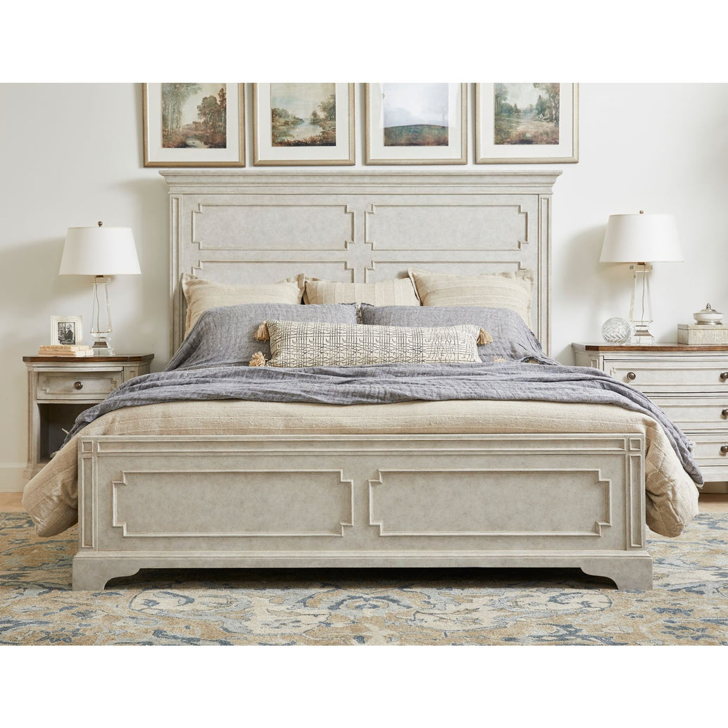 Bedroom Dressers Chests Stanley Furniture