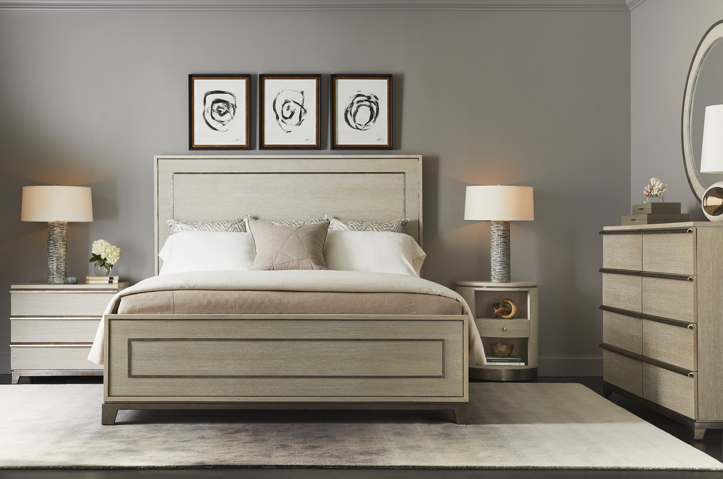 Picture of: Stanley Furniture