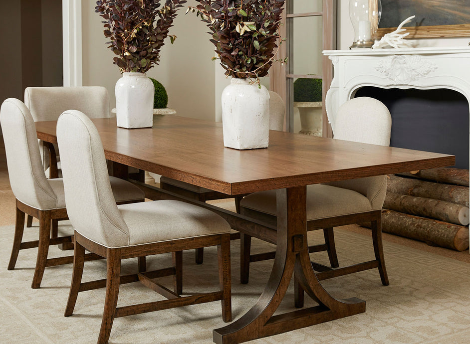 Dining Room – Stanley Furniture