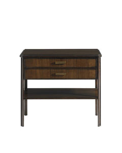 Crestaire Southridge Bedside Table
