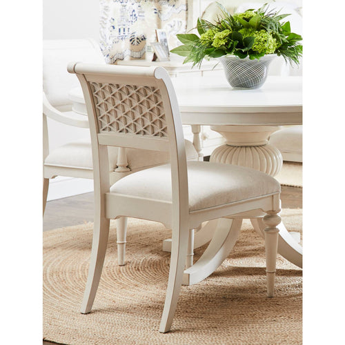 Cypress Grove Side Chair
