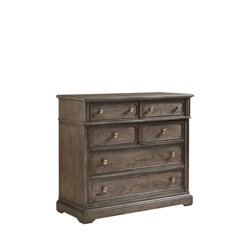 Wethersfield Estate Media Chest