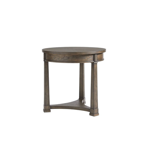 Wethersfield Estate Lamp Table