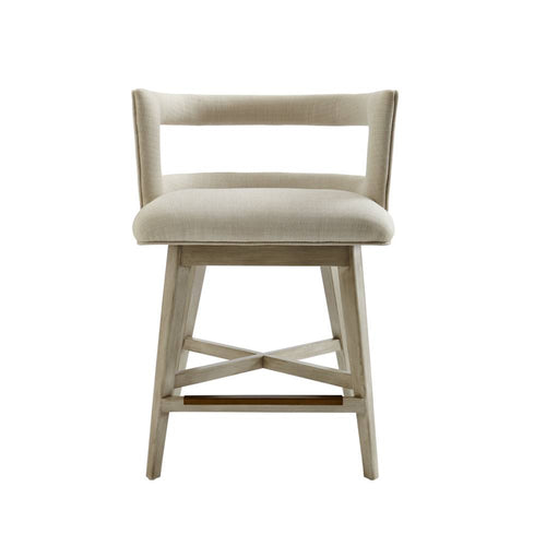 Latitude Counter Stool